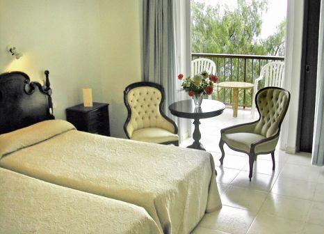 Hotel Mar i Vent 39 Bewertungen - Bild von DERTOUR