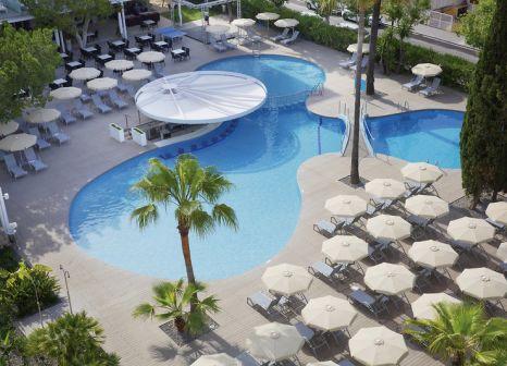 Hotel JS Sol de Alcudia in Mallorca - Bild von DERTOUR