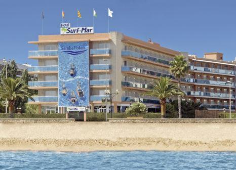 Hotel Surf Mar günstig bei weg.de buchen - Bild von DERTOUR