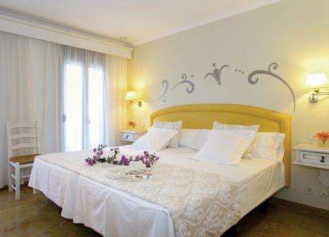 Hotel Galeon Suites 15 Bewertungen - Bild von DERTOUR