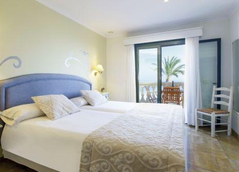 Hotel Galeon Suites in Mallorca - Bild von DERTOUR