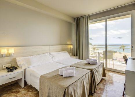 Hotel Rosamar Maritim 55 Bewertungen - Bild von DERTOUR