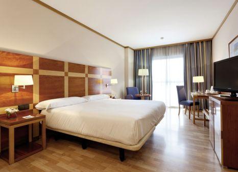 Hotel Senator Parque Central günstig bei weg.de buchen - Bild von DERTOUR