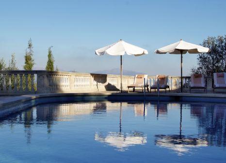 Hotel Es Recó de Randa in Mallorca - Bild von DERTOUR