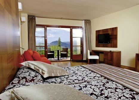 Hotelzimmer mit Golf im Es Recó de Randa