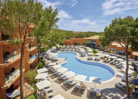 Protur Turó Pins Hotel günstig bei weg.de buchen - Bild von DERTOUR