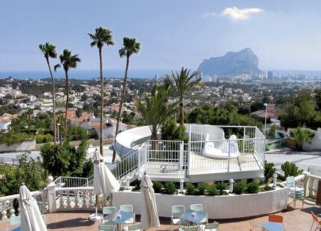 Hotel AR Imperial Park SPA Resort 51 Bewertungen - Bild von DERTOUR