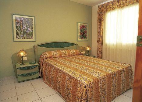 Hotel AR Imperial Park SPA Resort in Costa Blanca - Bild von DERTOUR