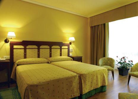 La Hacienda de Don Juan Hotel Spa 0 Bewertungen - Bild von DERTOUR