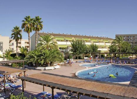 Hotel Estival Park Salou Resort 278 Bewertungen - Bild von DERTOUR