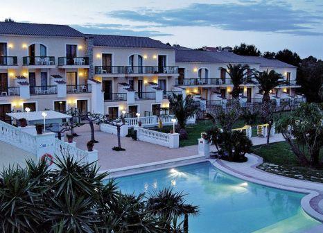 Hotel Pino Alto in Costa Dorada - Bild von DERTOUR