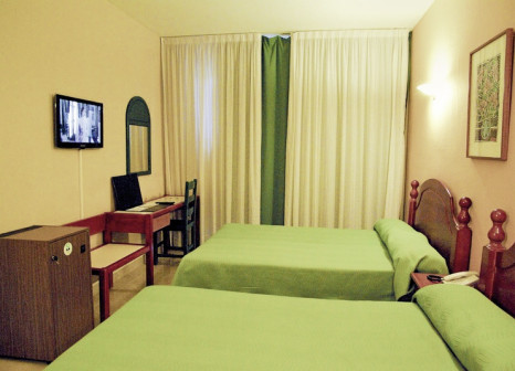 Hotel Pino Alto 10 Bewertungen - Bild von DERTOUR