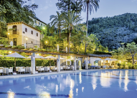 Hotel Es Molí 7 Bewertungen - Bild von DERTOUR