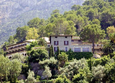 Hotel Es Molí günstig bei weg.de buchen - Bild von DERTOUR