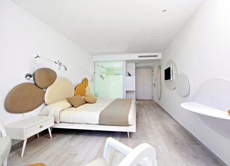 Hotelzimmer mit Fitness im Son Moll Sentits Hotel & Spa