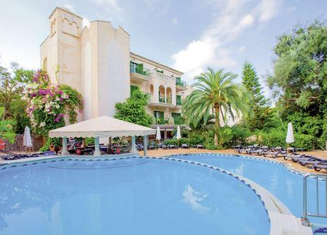 Lago Garden Apartsuites & Spa Hotel 179 Bewertungen - Bild von DERTOUR