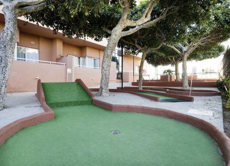 Hotel Best Roquetas in Costa de Almería - Bild von DERTOUR