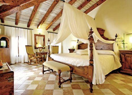 Hotel Son Sant Jordi 42 Bewertungen - Bild von DERTOUR