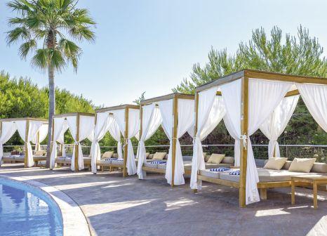 Hotel Be Live Collection Palace de Muro 482 Bewertungen - Bild von DERTOUR