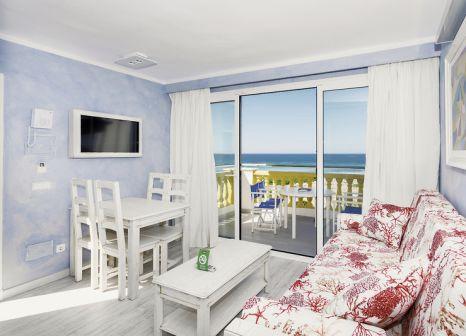 Hotel Royal Son Bou Family Club 382 Bewertungen - Bild von DERTOUR