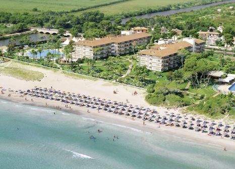 Hotel Esperanza Park Apartments günstig bei weg.de buchen - Bild von DERTOUR