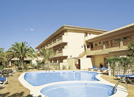 Hotel Voramar Formentera 40 Bewertungen - Bild von DERTOUR