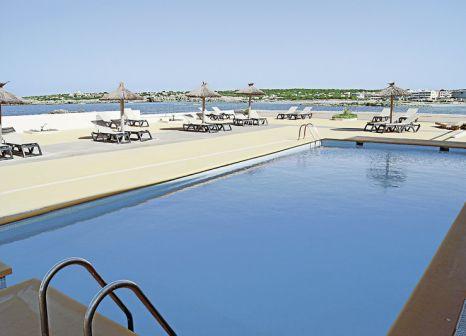 Roca Bella Hotel günstig bei weg.de buchen - Bild von DERTOUR