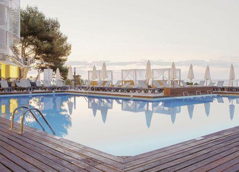 Palladium Hotel Don Carlos 107 Bewertungen - Bild von DERTOUR
