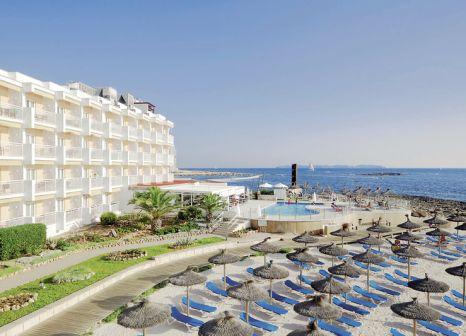 Universal Hotel Cabo Blanco günstig bei weg.de buchen - Bild von DERTOUR
