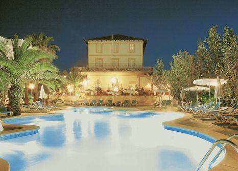 Hotel Prinsotel Mal Pas günstig bei weg.de buchen - Bild von DERTOUR