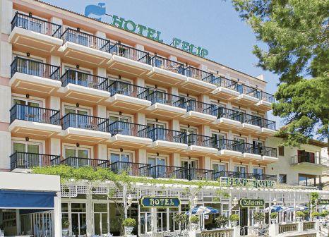 Hotel THB Felip in Mallorca - Bild von DERTOUR