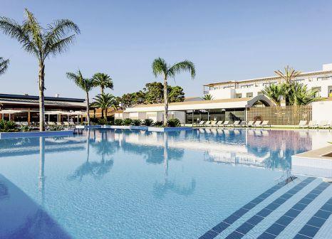 Hotel Estival Eldorado Resort in Costa Dorada - Bild von DERTOUR
