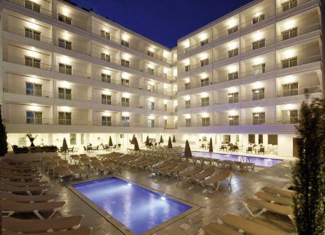 Hotel Ilusion Calma günstig bei weg.de buchen - Bild von DERTOUR