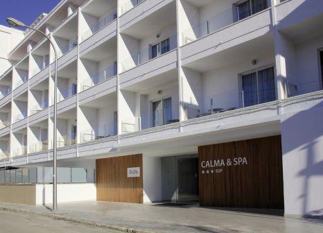 Hotel Ilusion Calma in Mallorca - Bild von DERTOUR