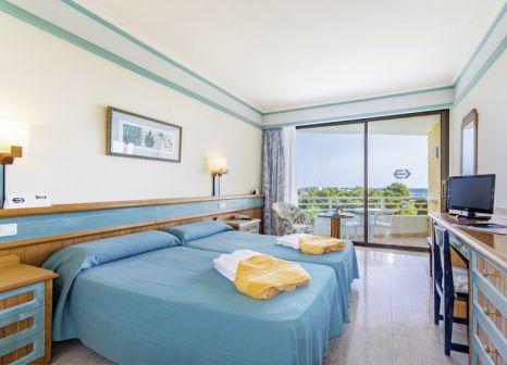 Hotelzimmer im Exagon Park günstig bei weg.de