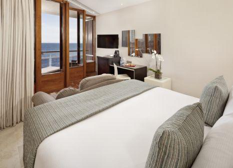 Hotelzimmer im Gran Meliá De Mar günstig bei weg.de
