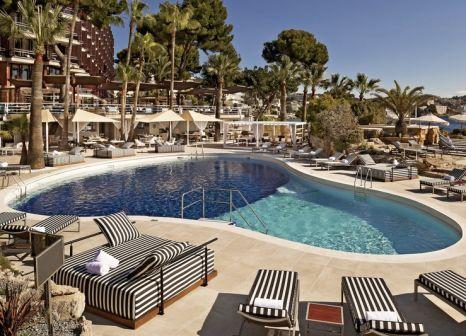 Hotel Gran Meliá De Mar 25 Bewertungen - Bild von DERTOUR