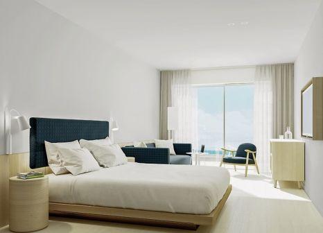 Hotel Meliá Sitges 5 Bewertungen - Bild von DERTOUR