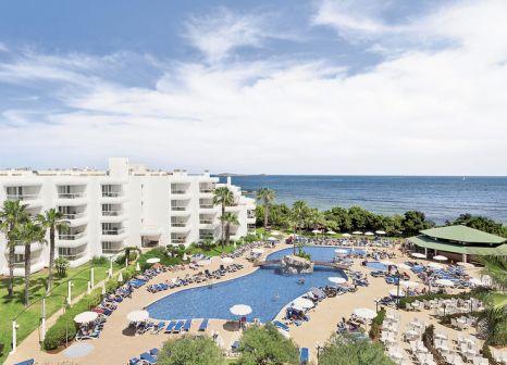 Tropic Garden Hotel Apartamentos günstig bei weg.de buchen - Bild von DERTOUR