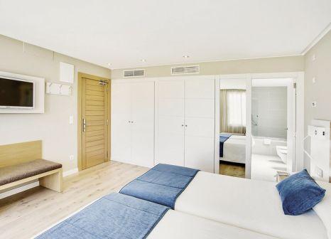 Hotelzimmer im Hotel Eden günstig bei weg.de