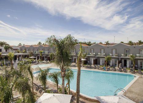 Hotel Suites Los Calderones günstig bei weg.de buchen - Bild von DERTOUR