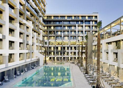 Hotel INNSIDE Palma Bosque 25 Bewertungen - Bild von DERTOUR