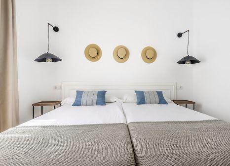 Hotelzimmer im Lagos de Fañabé Beach Resort günstig bei weg.de
