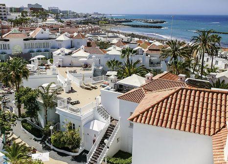 Hotel Lagos de Fañabé Beach Resort günstig bei weg.de buchen - Bild von DERTOUR