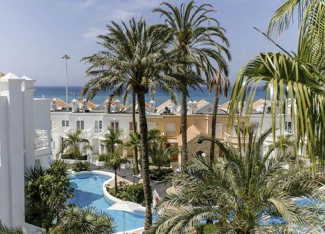 Hotel Lagos de Fañabé Beach Resort in Teneriffa - Bild von DERTOUR