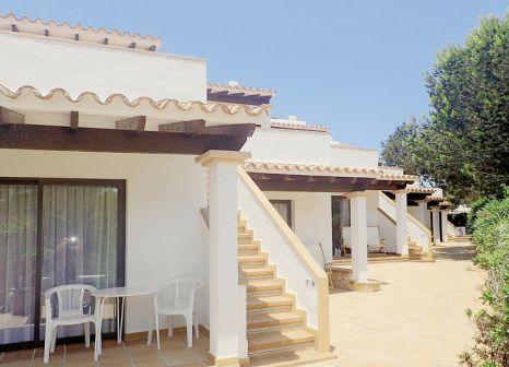 Hotel Blaumar in Formentera - Bild von DERTOUR
