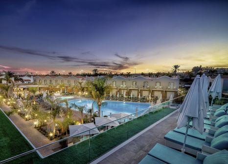 Hotel Suites Los Calderones 229 Bewertungen - Bild von DERTOUR