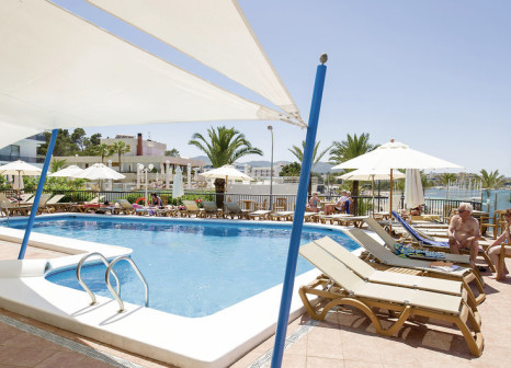 Hotel Osiris Ibiza 617 Bewertungen - Bild von DERTOUR