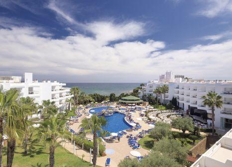 Tropic Garden Hotel Apartamentos in Ibiza - Bild von DERTOUR