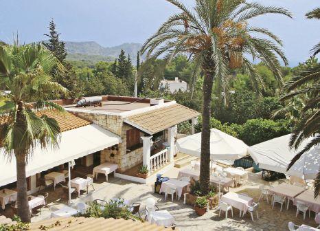 Hotel Club Can Jordi günstig bei weg.de buchen - Bild von DERTOUR